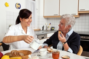 homecare-cooking