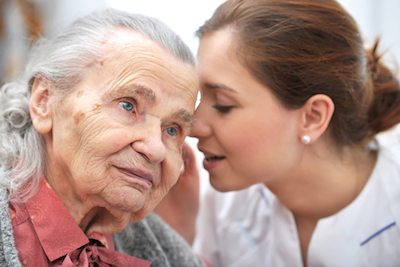 homecare-service-experts